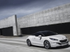 peugeot-rcz-sports-coupe_08