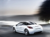 peugeot-rcz-sports-coupe_09