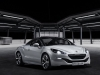 peugeot-rcz-sports-coupe_10