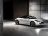 peugeot-rcz-sports-coupe_11