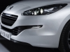 peugeot-rcz-sports-coupe_13
