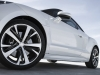 peugeot-rcz-sports-coupe_17