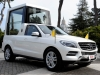 popemobile_1