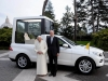 popemobile_3