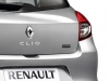 renaullt-clio-collection_02