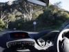 gordini-driven
