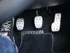 gordini-racing-pedals2