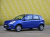 updated-ford-figo_01