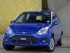 updated-ford-figo_02