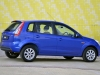 updated-ford-figo_03
