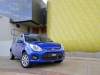 updated-ford-figo_04