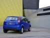 updated-ford-figo_05