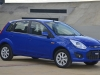 updated-ford-figo_06