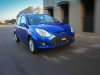 updated-ford-figo_07