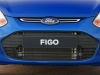 updated-ford-figo_08