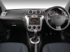 updated-ford-figo_09