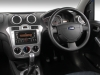 updated-ford-figo_10
