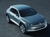 VW Cross Coupe_04