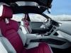 VW Cross Coupe_05