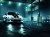 VW Scirroco GTS_01