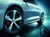 VW Scirroco GTS_04