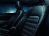 VW Scirroco GTS_07