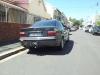 20121123_150203