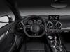 2013 Audi S3 - 7
