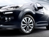 citroen-c3-facelift_12