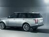 2013-range-rover_5
