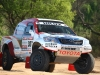 2013-toyota-hilux-dakar-rally_05