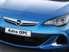 astra-opc_10