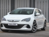 astra-opc_13