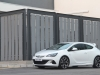 astra-opc_14