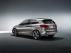 bmw-concept-active-tourer-02