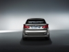 bmw-concept-active-tourer-05