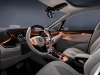 bmw-concept-active-tourer-06