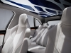 bmw-concept-active-tourer-18
