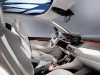 bmw-concept-active-tourer-19