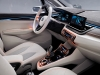 bmw-concept-active-tourer-22
