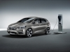 bmw-concept-active-tourer-23