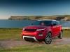 range-rover-evoque_04