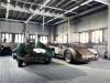 heritage-racing_02