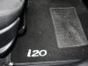 Hyundai i20_6