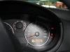 Hyundai i20_10