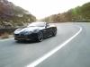 jaguar-f-type-official_23