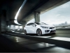 kia_ceed-and-proceed-gt_1