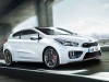 kia_ceed-and-proceed-gt_4