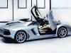 aventador_roadster_01