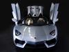 aventador_roadster_02